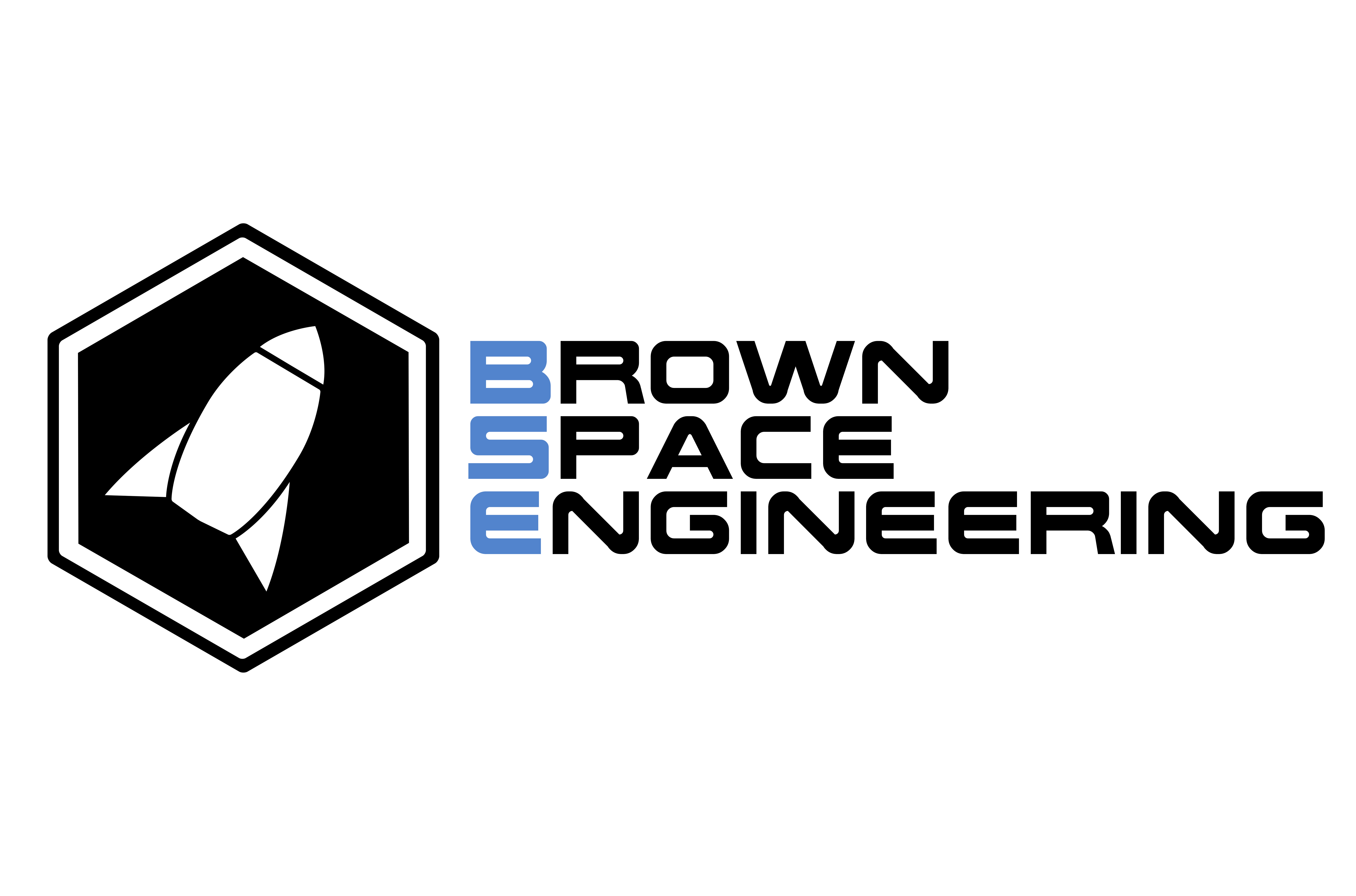 Avionics Software | Brown Space Engineering - Space For The